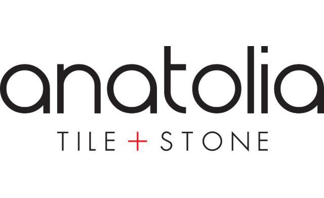 Anatolia Tile+Stone Logo