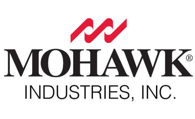 Mohawk Industries, Inc. Logo