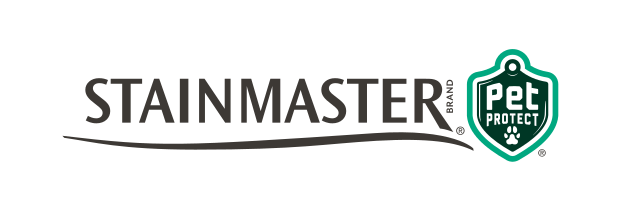 Stainmaster Pet Protect Logo