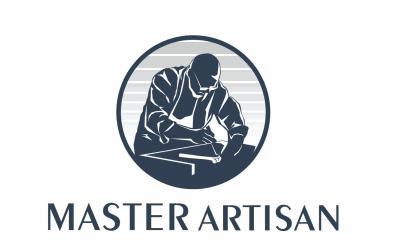 Master Artisan Logo
