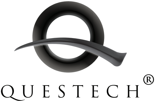 Questech Logo