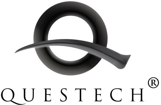 Questech Logo