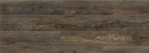 Shasta Luxury Vinyl Plank